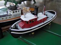 Name: Glass MW Tug.1.jpg