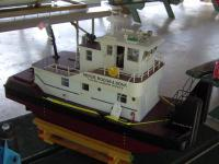 Name: Krest Franklin.jpg