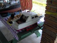 Name: Pawlik Cruiser.jpg