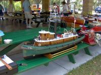 Name: Koch Toni.1.jpg