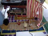 Name: Pawlik Viking.2.jpg