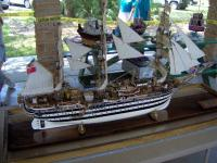 Name: Wagner Vespucci.1.jpg
