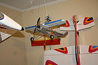 Name: IMG_1766.jpg