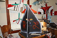 Name: IMG_1871.jpg