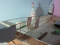 Name: 2012-03-05 17.35.14.jpg