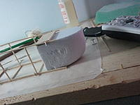 Name: 2012-03-05 15.19.04.jpg