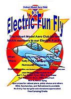 Name: Electric Fun Fly 2015.jpg Views: 23 Size: 70.2 KB Description: