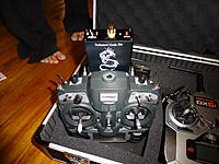 Name: DSC00519.jpg
