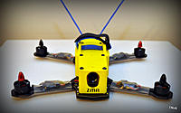 Name: ZMR250 Front.JPG