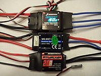 Name: SAM_2322.jpg