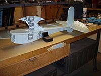 Name: Fuselage Assembled.jpg