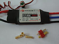 Name: 10 40A 5.5V4A 2-6S (3).jpg