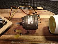 Name: IMG_0896.jpg