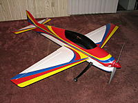 Name: IMG_1853.jpg