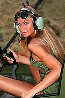 Name: aviation_girls_32.jpg