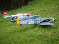 Name: DSC09625.jpg