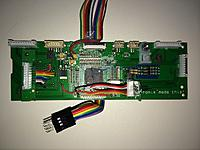 Name: PL-1971-04.jpg