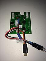 Name: PL-1971-06.jpg