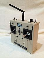 Name: PL-1971-00.jpg