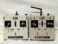 Name: PL-1971-03.jpg