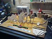 Name: 2012-03-01 06.39.51.jpg
