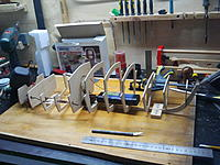 Name: 2012-03-02 06.35.17.jpg