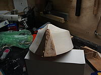 Name: 2012-03-23 06.04.40.jpg