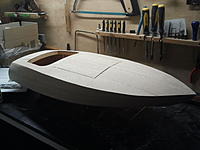 Name: 2012-08-25 12.15.37.jpg