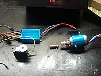 Name: 2012-11-15 06.16.30.jpg