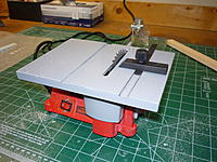 Name: P1010228.jpg
