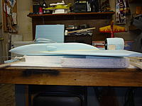Name: P1010235.jpg