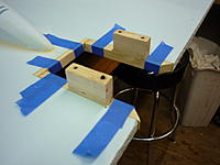 Name: P1010239.jpg