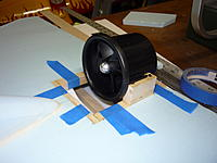 Name: P1010240.jpg