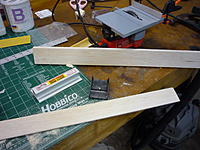 Name: P1010268.jpg