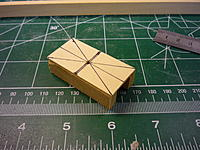 Name: P1010271.jpg