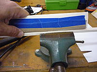 Name: P1010274.jpg