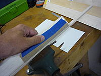 Name: P1010275.jpg