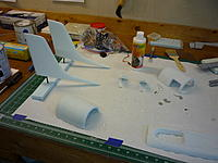 Name: P1010287.jpg