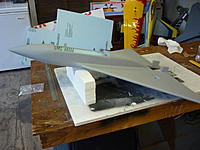 Name: P1010288.jpg