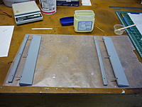 Name: P1010292.jpg