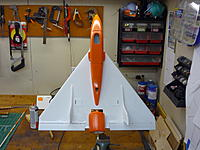 Name: P1010305.jpg