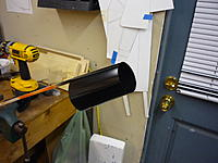 Name: P1010343.jpg
