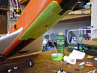 Name: P1010353.jpg
