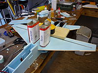 Name: P1010394.jpg