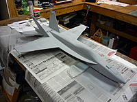 Name: P1010404.jpg