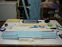 Name: P1010434.jpg