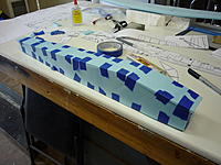 Name: P1010443.jpg