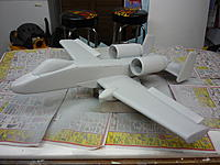 Name: P1010513.jpg