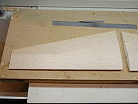Name: P3040101.jpg