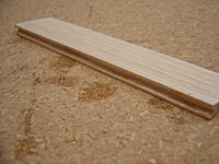 Name: DSC00015.jpg